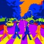 The_Abbey_Road_by_jac_of_hearts