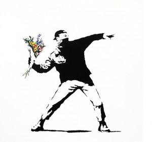 flowerthrower