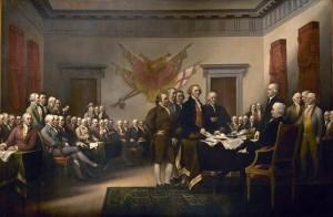 John_Trumbull_-_Declaration_of_Independence_-_WGA23100