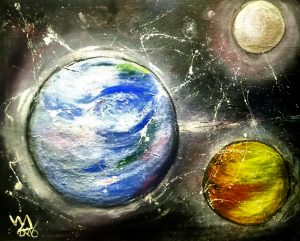 planets-and-beyond-by-wyland