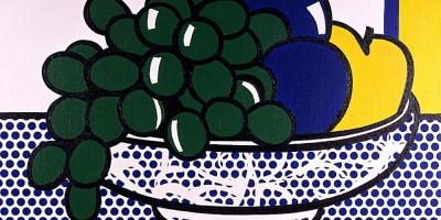 roy lichtenstein archives popup painting