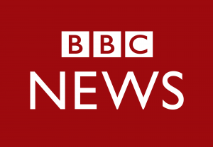BBC News PopUp Painting
