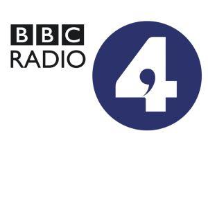 BBC Radio 4 PopUp Painting
