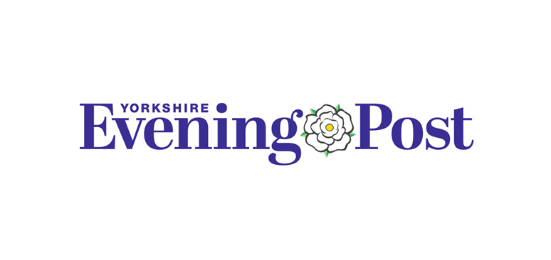 yorkshire evening post - 774×366