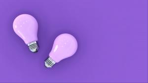 Creative Lightbulbs